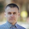 Вадим Ульянов
