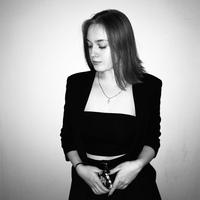 Личная фотография Кристины Поляковой