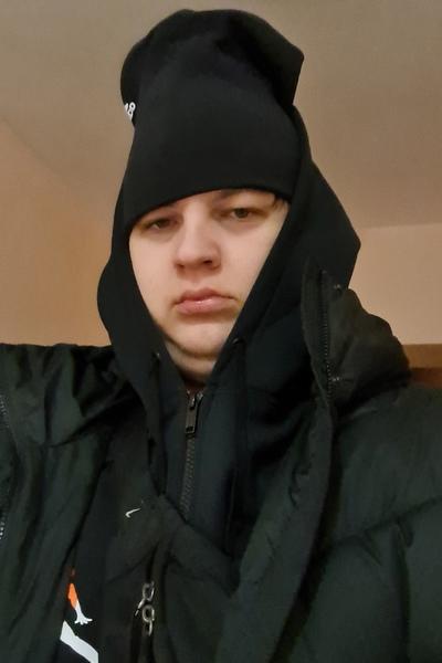 Кирилл Баранов, Ростов-на-Дону