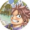 Fairy Tail - Хвост Феи - Eden`s Zero [16+]