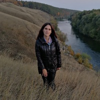 Фотография Иришки Ситниковой ВКонтакте