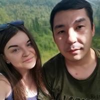Фотография Руслана Манхаева ВКонтакте