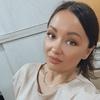 Masha Prodanyuk