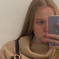 АнастасияСеменчукова