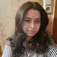 Фотография Наталии Лебедевой ВКонтакте