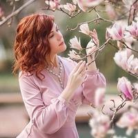 Alena Kushabaeva, 0 подписчиков