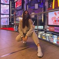 Личная фотография Ани Головановой ВКонтакте