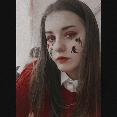 Дарья Вансай, Свободный