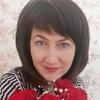 Елена Ильина-Васильева