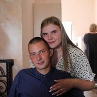 Антон Гусев, 2146 подписчиков