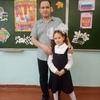 Василий Ислентьев