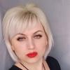 Юлия Жеребненко
