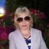 Tatyana Linuzh