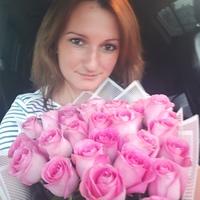 Фотография Ирины Торгашиной ВКонтакте