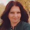 Наталия Ленкова