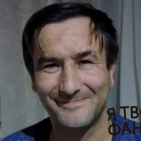 Alexander MadiNRash Petrov
