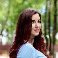 Фотография Натальи Макаровой