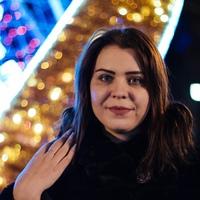 Фотография Виктории Замышлянской ВКонтакте