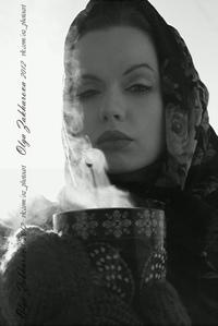 Galina  Nikitina