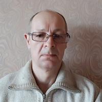 Катлинский Геннадий