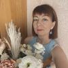 Катерина Авраменко