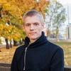 Дмитрий Браун