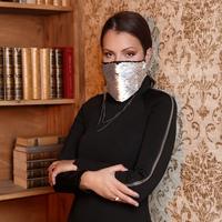 Личная фотография Евдокии Любимовой ВКонтакте