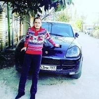 Виталий Чудайкин, 4646 подписчиков