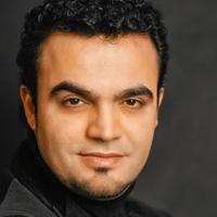 Фотография профиля Мехди Эбрагими-Вафы ВКонтакте