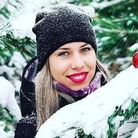 Маргарита Савельева, 0 подписчиков
