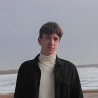 Личная фотография Михаила Камаева