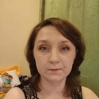 АнастасияСтальмакова