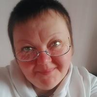 Фотография Ольги Красногорцевой ВКонтакте