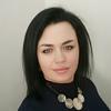 Елена Дубинина
