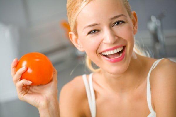 10 самых полезных продуктов для продления жизни.