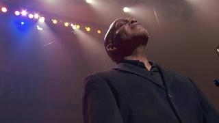 Leonard Bernstein : Mass (Wayne Marshall / Jubilant Sykes / Philharmonie de Paris)