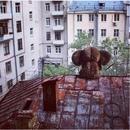Фотоальбом Максима Гофа