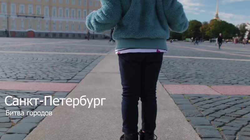вероника mp4