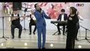 Babek Susali Gunay İmamverdiyeva - Qarabagin marali Yeni gun proqrami