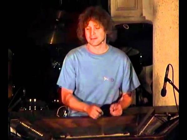 Cimbal Classic a Dalibor Štrunc Přátelé moji milí