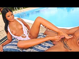 Angelica Heart   HD порно русский секс домашнее видео all sex big ass brazzers foot fetish hardcore feet big tits porno