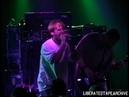 Ultraspank Live - COMPLETE SHOW - Columbus, OH, USA (April 8th, 1998) Alrosa Villa