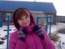 Персональный фотоальбом Иры Рыжаковой