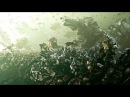 Best of Epic Music Mix 2013 FREE to USE and DOWNLOAD HD MUST HEAR