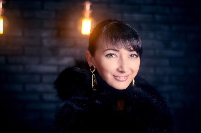певица елена боярская фото появился столбик