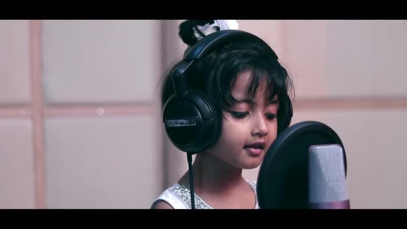 Duaa ¦ Jo Bheji Thi Duaa ¦ Full Song Cover by OLI ¦ Shanghai