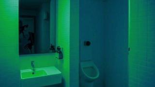 XXXTENTACION - Jocelyn Flores but you're in a bathroom at a party / 1 hour version 🕰