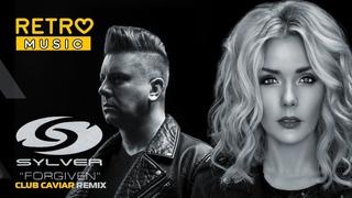 "Sylver ""Forgiven"" (Club Caviar Remix) Video"