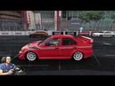 Project Cars 3 Я в ударе, гоню на все бабки