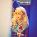 Личный фотоальбом Olga Girinova